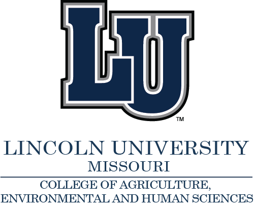 LU College of Ag Logo
